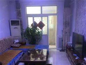 祁东新村一楼带院精装修新装修房型好采光好