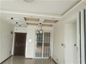 急租:御锦城二期鹭湾两室部分家具家电随时看房业主急租