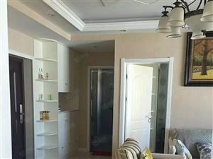 小房子也有大风景面朝龙船调大型公园高档小区精装2室