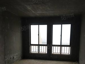 仁和大厦3室2厅2卫便宜出售手慢无
