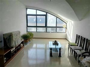 明远新苑精装大阁楼套三双厅双卫售价52万可贷款