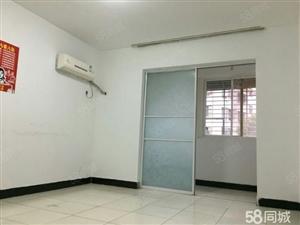 宝源新村1+2复式楼4室2厅4卫1阳台可做办公室一年起租