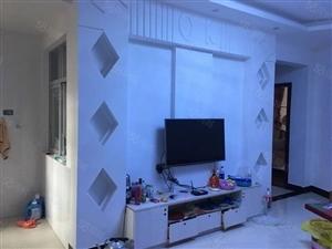 观景名都两室两厅精装出售送家具家电拎包入住两证齐全