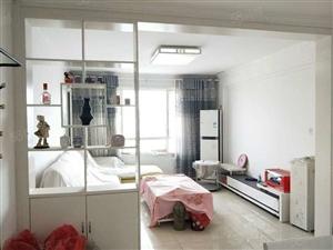 长安高层精装修婚房三室两厅全明户型采光好