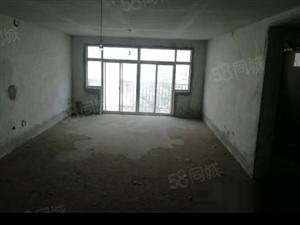 明珠小区四期3室2厅2卫南北通透卧室朝南急售