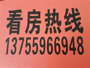 临川抚州市老洪客1室0厅18平米简单装修押一付三