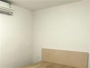 全家福万达华城旁好房子别错过高楼层单身公寓只租800