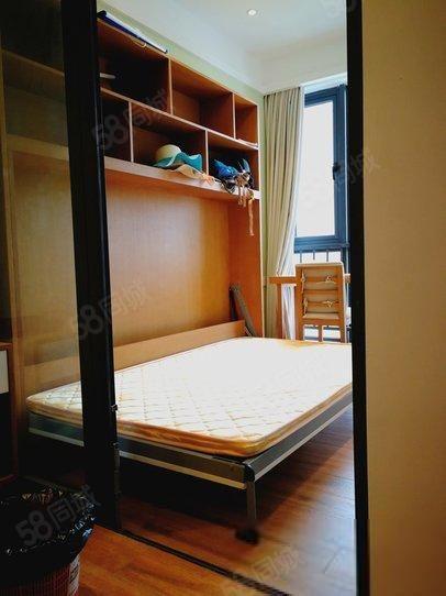 吉阳区大东海京海成鹿港溪山56平米2室2厅1卫