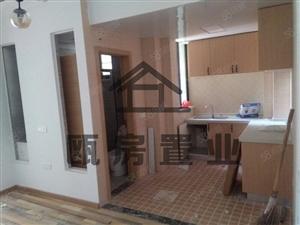 建瓯武夷花园精装2房为过年做准备租的欢迎看房找小邹