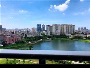 澳门二十一点游戏阳东龙熙山120方3房毛坯东南向全云景只售66.5万
