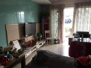 《乐家房产》湘泉城市花园观景楼层装修好,房子整洁,价格实惠!