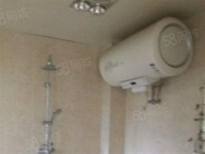 恒昇国际复式出租家具家电水电煤暖1600元