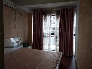 东门口城市之心精装一室带阳台!