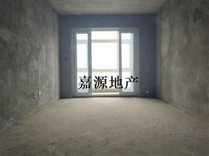 河东保利江语清水房紧凑三房满两年带车卫卖看房方便