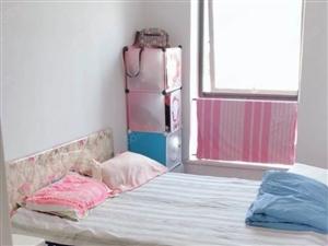 万达丽日1楼3室188平方带车库地下室售价188万