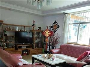 丽景花园鹿城小学旁单位房精装3居室3楼98平方44万好房急售