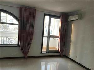 出售海河北区楼房一套,海河就好的户型103平售价68万