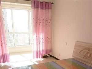天成花园三室二厅紧邻实验小学新华中学