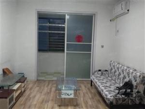 东城科达B区90平2室家具家电全