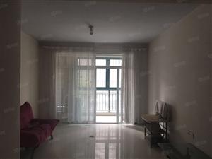 书香门第精装两房南北通透楼层好采光好拎包入住户型端