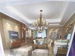 城南现房现在只卖2890一平米首付只要10万买三房
