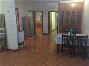 国棉四厂家属院08年刚需楼下地铁口送家具家电和地下室