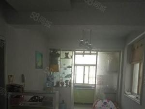 紫微香河湾五楼两室送家具家电可按揭