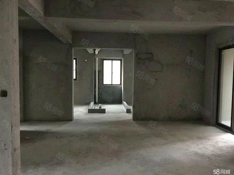 抢房了.抢房了丨城南+三房+电梯中层+2015年建