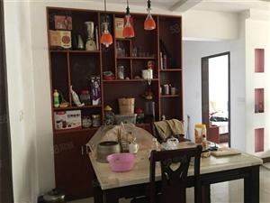 文星花园紧凑三室,带家具家电,采光好,价格美丽