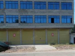 阜南方集镇政府旁边1一3层大商场出租2千平方毛坯没有装修