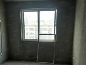 铂金豪庭,10楼,三室128平,毛坯房,全款!