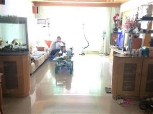 安全厅宿舍附近英才琼苑广场房精装三房单价11000出售