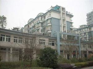 蓝色港湾大户型房子2000每月