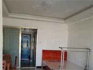摩尔城精装修房子1室1厅小户型出租1600每月