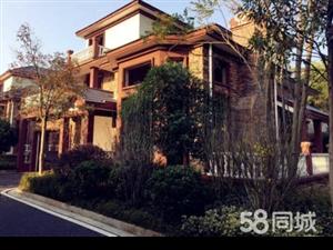 新环境总监罗浩、急售澳门网上投注注册领墅别墅区独栋别墅赠送300平花园