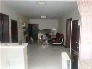 天安里两室一厅精装修