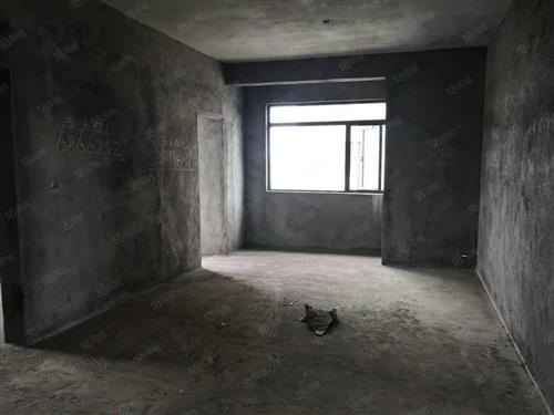 房屋图片2