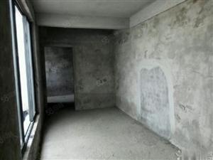 月桂花城顶层电梯复式实用率高好过买别墅57万