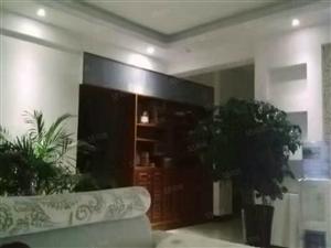 丽水龙庭+四室144平米+1250/月+带家具家电拎包即住