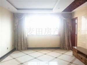 《C21》御景东方豪华装修大面积复式房支持各种贷款走一手合同