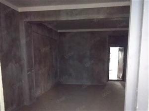 沃尔玛旁融旺国际公馆一房中间楼层证满