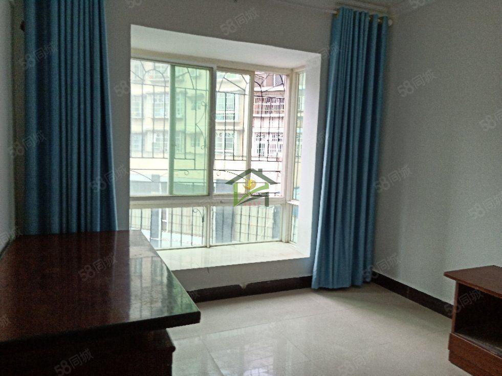 《卓霖房产》五环家具广场3室2厅1卫精装修家电齐全