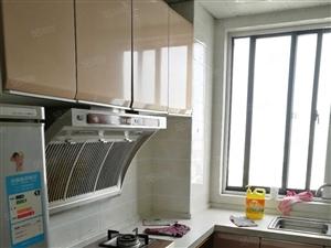 山东沃房说到做到紫桂苑精装修,三室两厅两卫双阳台