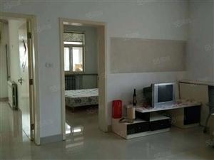 琵琶山附近单位宿舍,简单装修,家具家电,位置优越,看房方便。