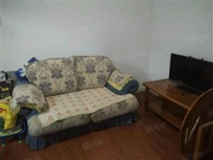 眼明泉南区简单装修带空调简单家具