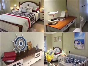 开发区丽景湾名苑,2房1厅,直接拎包入住,仅需2000元/月