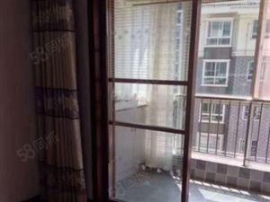 江边世纪城新装修2室,南北通透42万