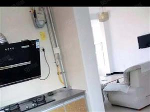 南开发区,御景龙城,电梯洋房精装145平,双证齐全5层东楼头