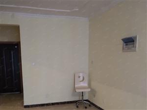 东来品质小区楼层好新房出租精装修