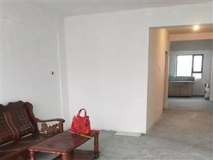 老城区繁华地段电梯房一梯两户南北通透东中家属院110平米